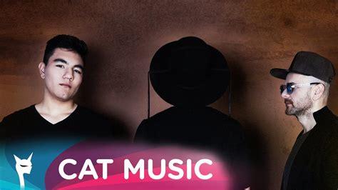 free download mp3 pitbull havana havana feat erik j yolo danza official single youtube