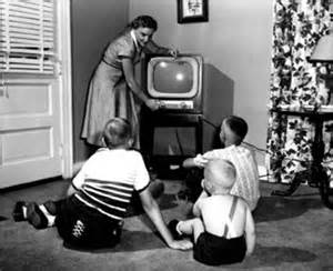 Tv Shows Of The 50s » Home Design 2017