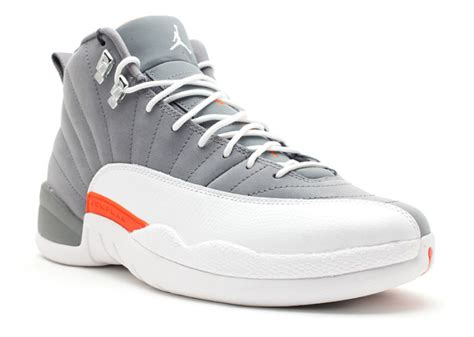 8 256gb Grey 1 air 12 retro quot cool grey quot cool grey white team