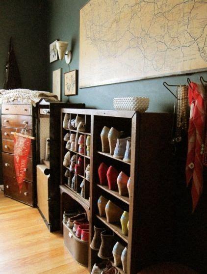 bedroom shoe storage eclectic shoe storage in bedroom orgainized
