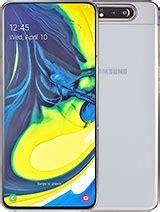 Samsung Galaxy A80 Australia by Fiche Technique Et Prix De Samsung Galaxy A80 Au Maroc