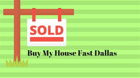 buy my house fast sell my house fast for cash cash for my house plano archives we buy houses dallas