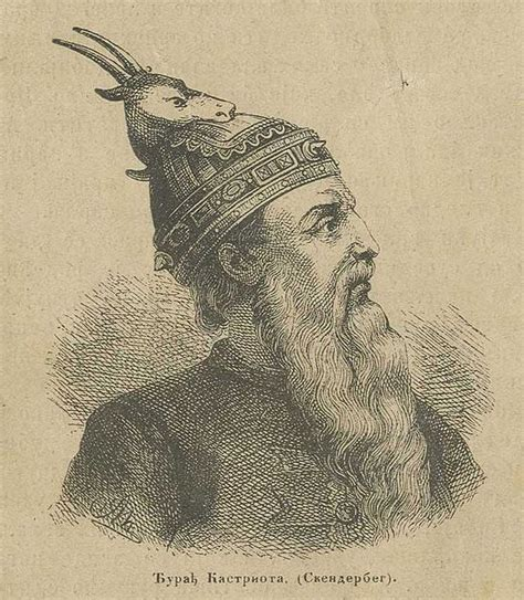 scanderbeg a history of george castriota and the albanian resistance to islamic expansion in fifteenth century europe books scanderbeg defeats mahomet ii and dies leaving albania