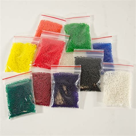 beading water water wholesale flowers and supplies