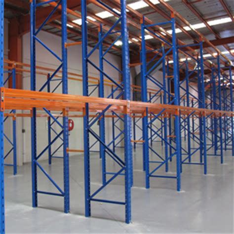 Ready Rack Prices by Versatile Selective Pallet Racking Readyrack