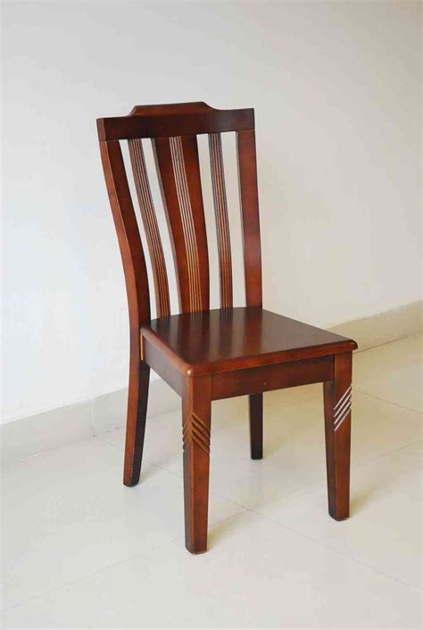 Wooden dining table chair designs chairs model
