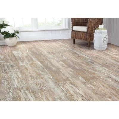 25 best ideas about home depot flooring on