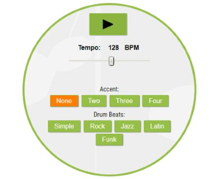 Software Termodinamika Asimptote Cycle Tempo generate metronome sound with these 10 free metronome