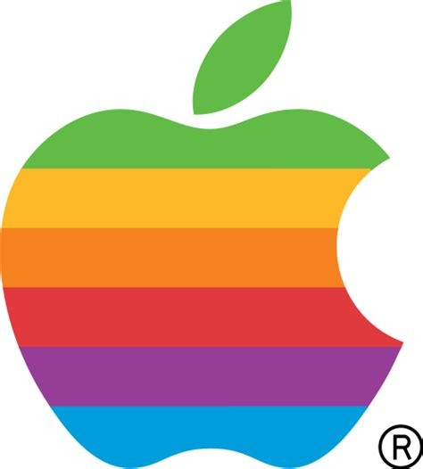 Apple Second did you who bit apple s apple