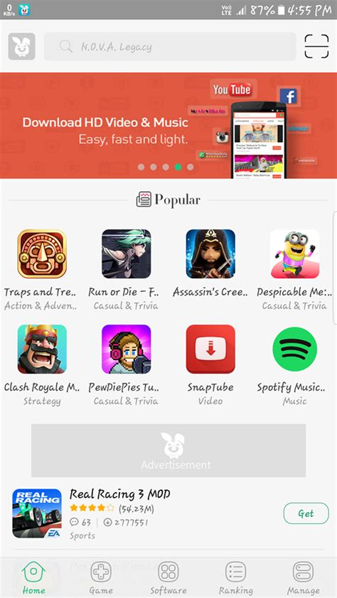download spotify premium free on iphone without cydia tutuapp spotify premium for android iphone without