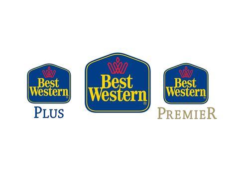 best western card 100 best western travel card