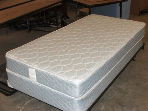 Used Mattresses by Mattresses Government Auctions Governmentauctions