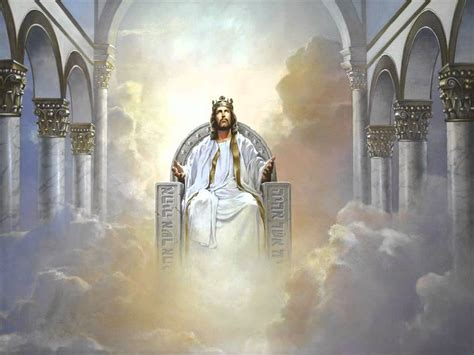 christian hymn    sits   throne sung   languages youtube