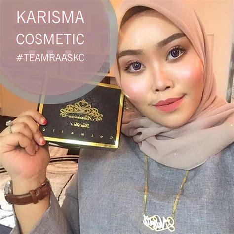 aira beautycare karisma beauty skincare