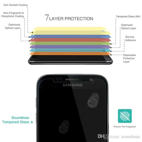 Samsung J3 Pro Tempered Fiber Glass Oren 2 5d explosion proof tempered glass screen protector for