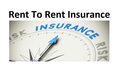 rented house contents insurance property investment news property118 com