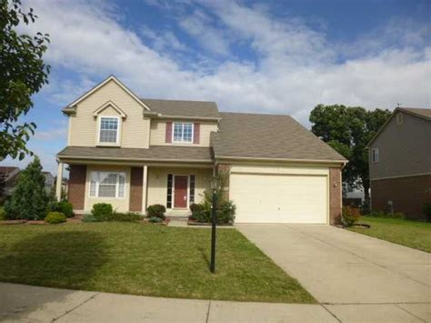 45076 brookview dr belleville michigan 48111 reo home