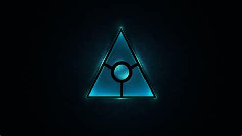 illuminati symbol illuminati symbol wallpaper 1920x1080 tsw by blacklotusxx