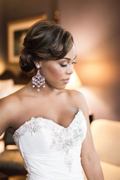 Wedding Hair And Makeup Jackson Tn by Wedding Hair Tn Wedding Hair Tn