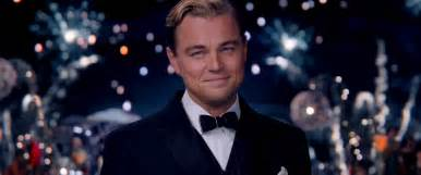 The Gatsby The Great Gatsby Images Featuring Leonardo Dicaprio Carey