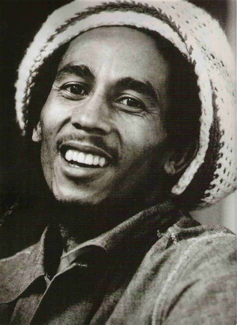 biography of bob marley bob marley the musician biography facts and quotes