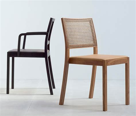 Dining Chairs Uk Simple Dining Chairs Hussl St3 Gritsch Wharfside Uk