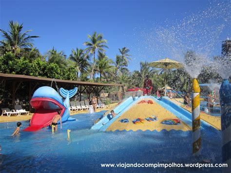 Colo by Beach Park Para Crian 231 As Pequenas Viajando Com Pimpolhos