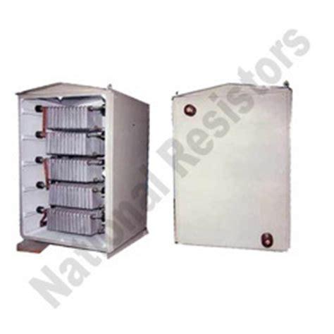 neutral grounding resistor specification cast iron grid type neutral grounding earthing resistor in chikhli maharashtra india