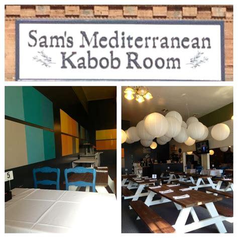 sams room photos for sam s mediterranean kabob room yelp