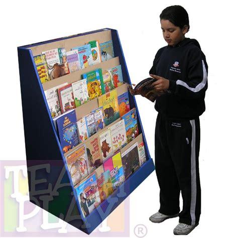 libro the stand stand para libros grande mobiliario