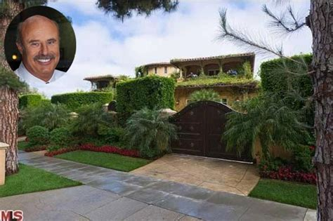 dr phil house shelterpop