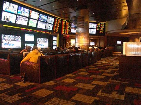las vegas books las vegas best sports books