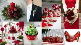 themed wedding decorations inspired green theme wedding wedding
