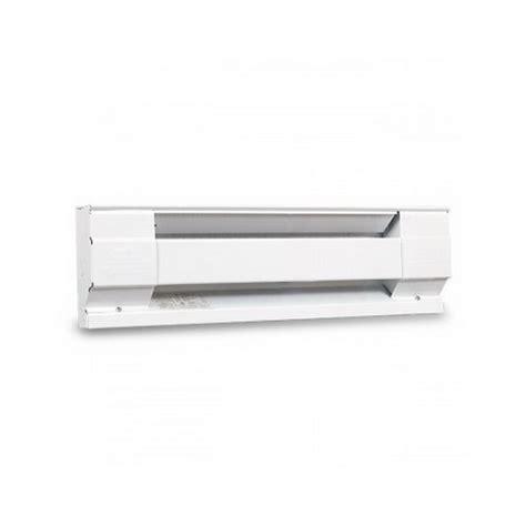 cadet baseboard heater manual cadet 5f1250w baseboard heater 1250 937 watt 240 208