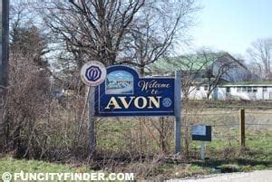 avon indiana heating and cooling about airtron indianapolis heating air conditioning