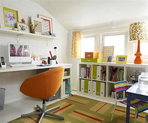 home office design blogs best way to organize my home office files best interior
