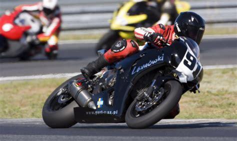 Motorrad Shop Olpe by Produktkataloge Und Informationen F 252 R H 228 Ndler R 246 Mer