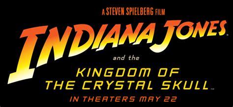 Dafont Indiana Jones   indiana jones forum dafont com