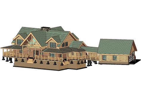 Timberpeg House Plans Timberpeg Home Plans Home Review
