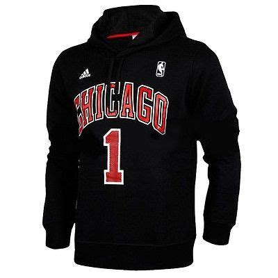 36 best thens chicago bulls images on chicago