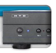 home theater direct speakers amplifiers  multi room