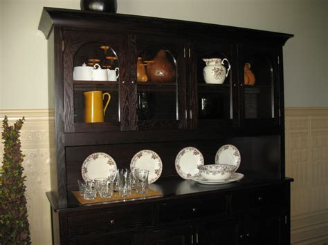 Dining Room Hutch For Sale Dining Room Hutch For Sale Best 25 Hutch Redo Ideas On China Hutch Makeover New