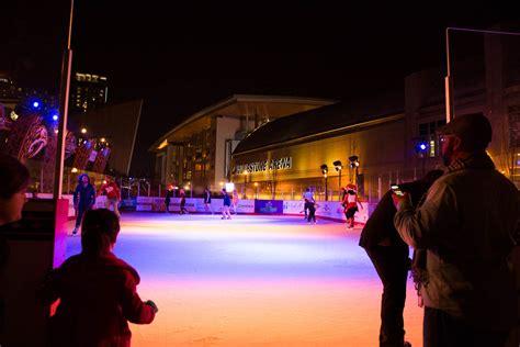 nashville hours skating hours downtown nashville nashville guru