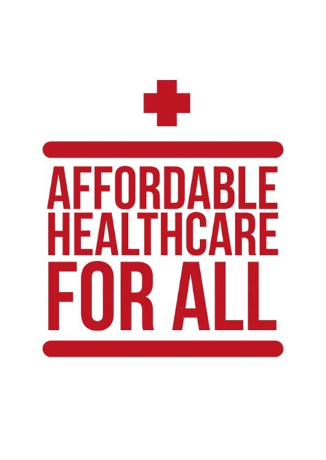 Superb Christmas Postcards Personalized #5: Affordable-healthcare-for-all-democracy-delivered-send-postcards-online-9591_94.jpg