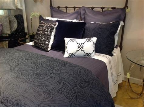 sferra bedding 17 best images about our sferra retail partners on