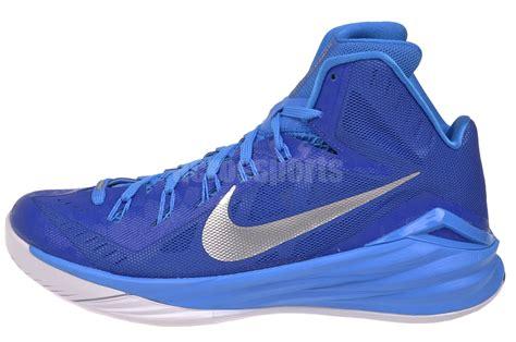 nike basketball shoes lunarlon nike hyperdunk 2014 tb mens team lunarlon basketball shoes