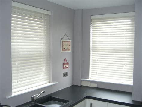 kitchen wood blind ideas venetian blinds wooden blinds diy wooden venetian blinds diy do it your self