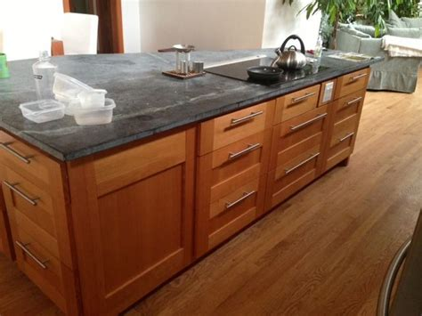 finish plywood for cabinets best 25 prefinished plywood ideas on pinterest murphy