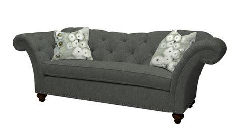 lola bonded leather sofa bed lola sofa bed scifihits