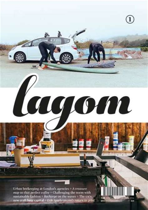 the book of lagom how to balance your the swedish way books lagom